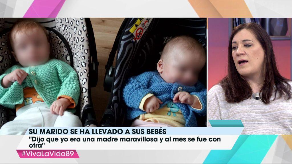 2381e6095 https://www.telecinco.es/vivalavida/promos/Natalia-Millan-Santiago ...