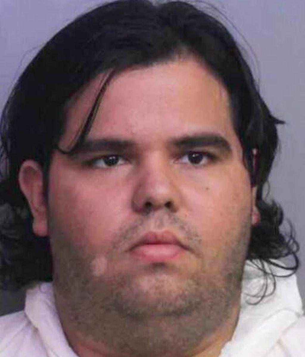 En prisión por secuestrar y agredir sexualmente a una niña de 10 años en Florida