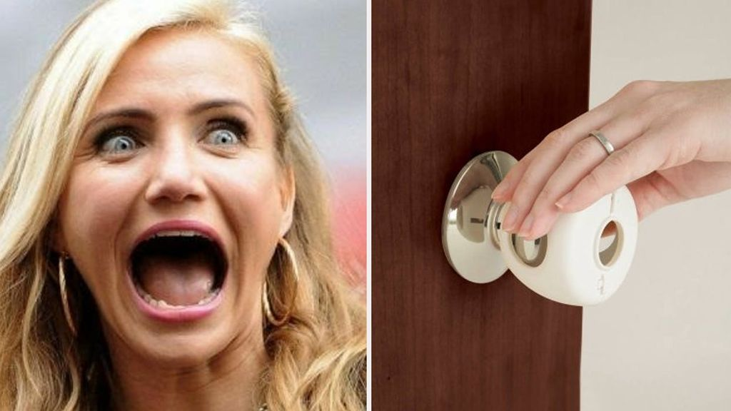 Cameron-Diaz-scared-of-doorknobs