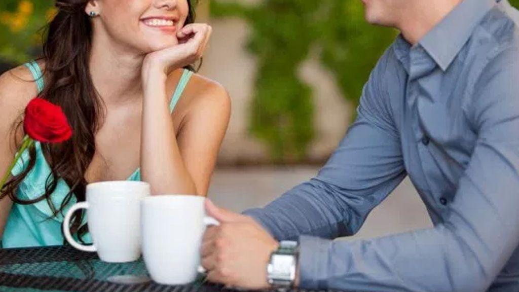 Los errores comunes en una primera cita que no te darán una segunda oportunidad