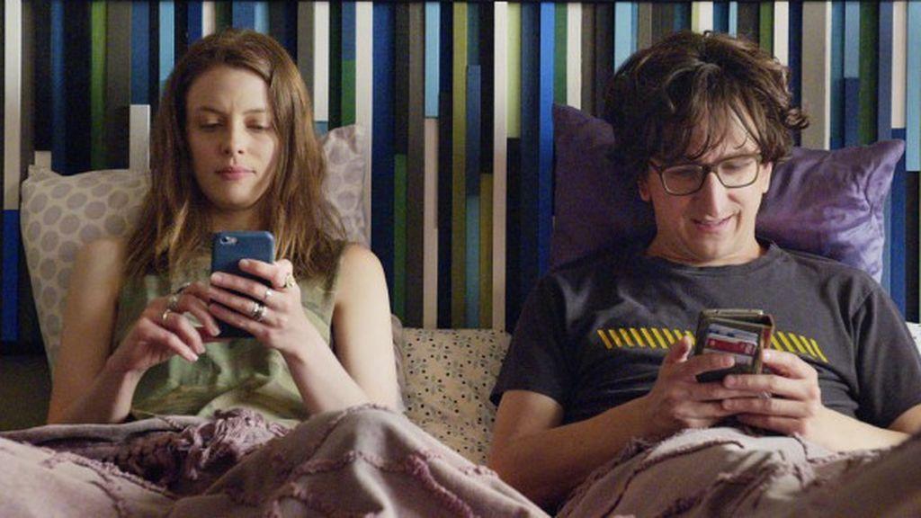 Guía Tinder: Siete consejos para quedar por primera vez con alguien que no conoces