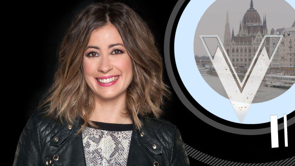 Inés Paz