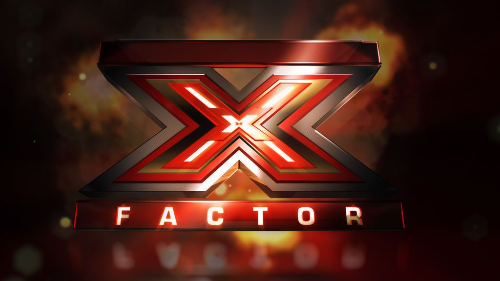 'Factor X', nuevo 'talent show' musical de Telecinco.