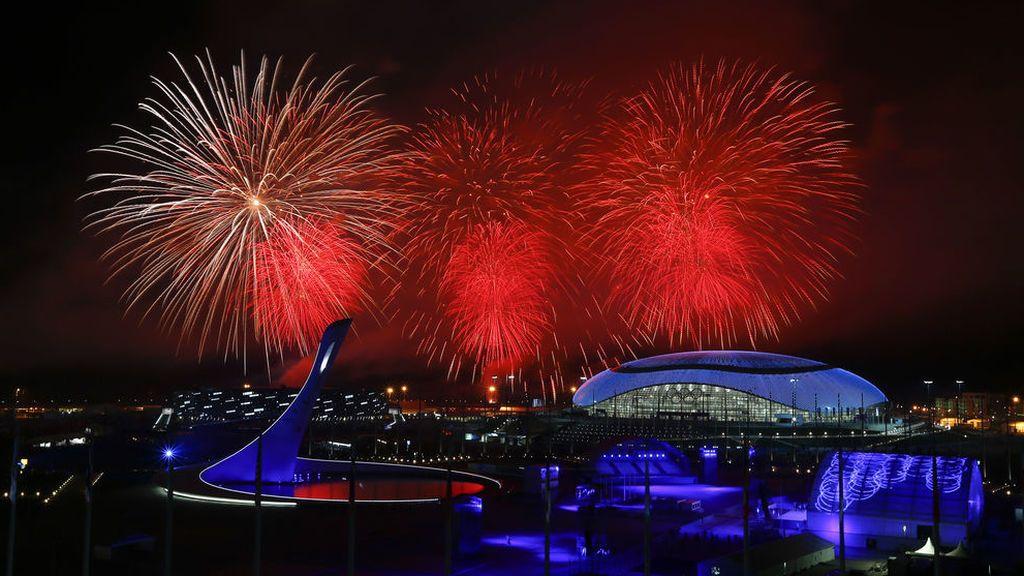 Sedes del Mundial: Así es Sochi, la ciudad preferida de Vladimir Putin