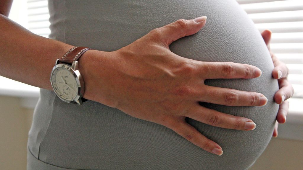 La justicia estima que pedir un test de embarazo a una aspirante no vulnera su intimidad