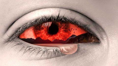 242a1767c6d65 ¡Alerta conjuntivitis! Consejos para evitarte ese lío de la infección  ocular en primavera