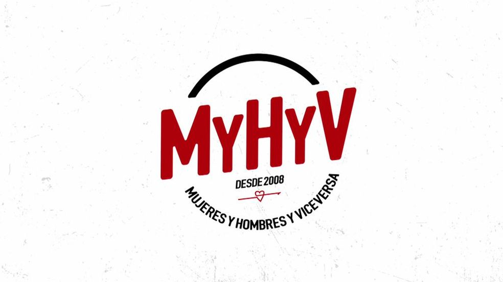 y Hombres' (05/04/2018), completo on