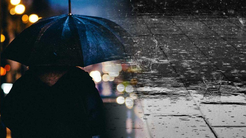 ¡Es un hecho! Marzo, el segundo mes más lluvioso en los últimos 53 años