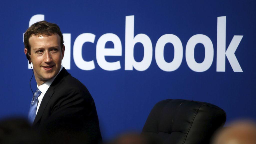 Casi 137.000 españoles afectados por Facebookleaks, ¿cómo saber si robaron tus datos?