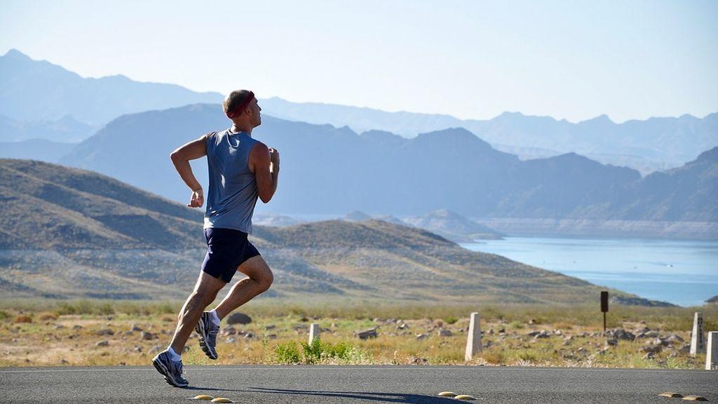 Diez consejos para correr sin que te afecte a la salud