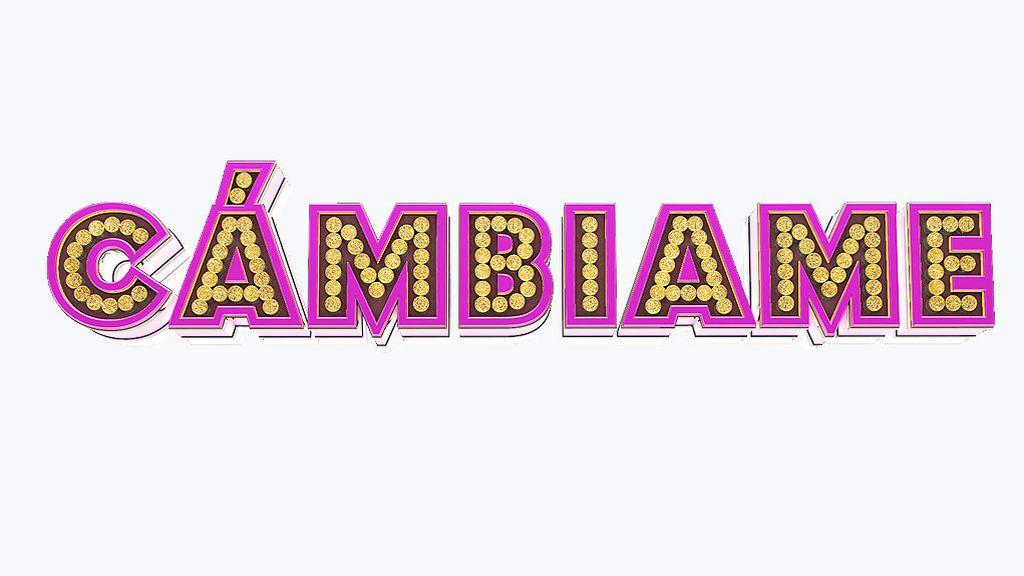 'Cámbiame' (06/04/2018), completo y en HD