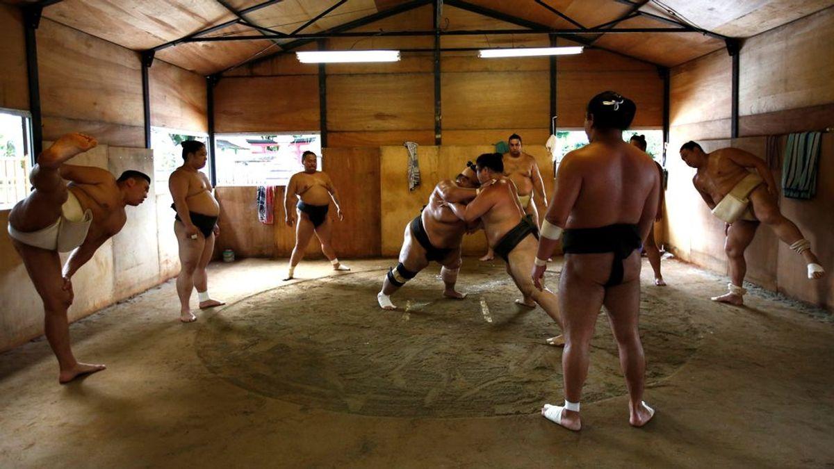 """Un grupo de mujeres que socorría a un accidentado en un ring son expulsadas por """"ser impuras"""" por la menstruación"""