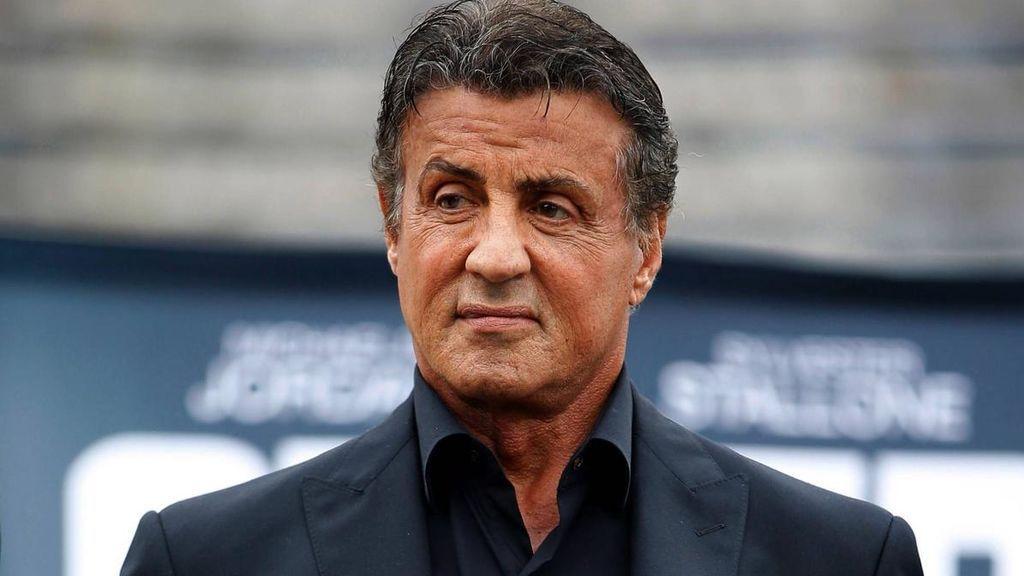 Cuatro entrenamientos a alta intensidad a la semana: analizamos la exigente rutina de Sylvester Stallone para volver a ser Rocky