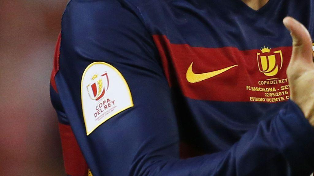 Mediaset España denuncia el escaso respeto profesional de la RFEF y la CNMC en la gestión de los plazos para pujar, producir y comercializar los derechos de la final de la Copa del Rey de fútbol