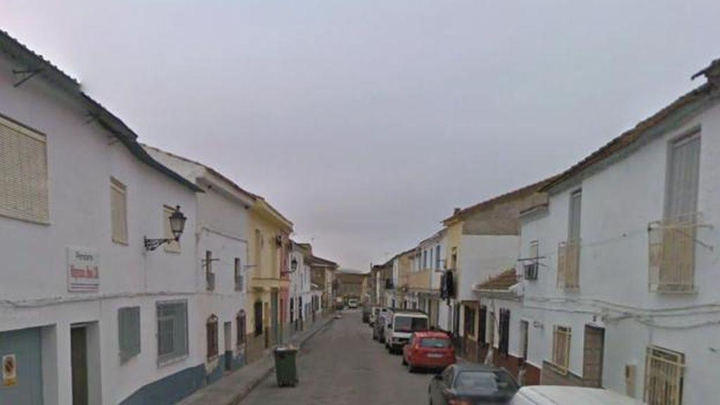 Fallece una persona tras una pelea con disparos en Fuente Vaqueros (Granada)