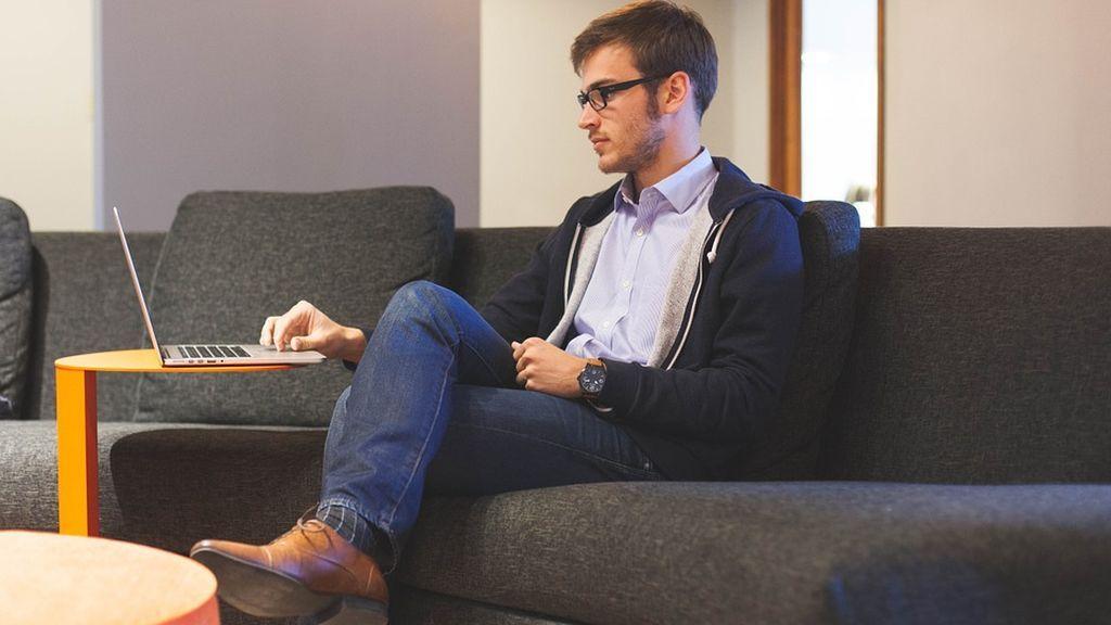 ¿Sabes cuáles son las diez peores posturas más comunes?