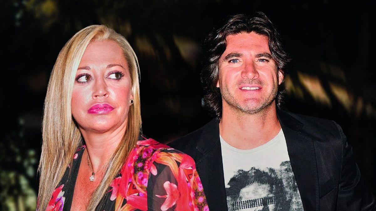 Cronología Sanchís: los últimos cinco 'momentazos' de Toño hablando de Belén Esteban