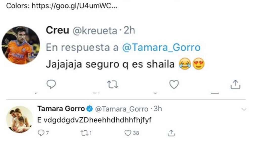 tamarafail2