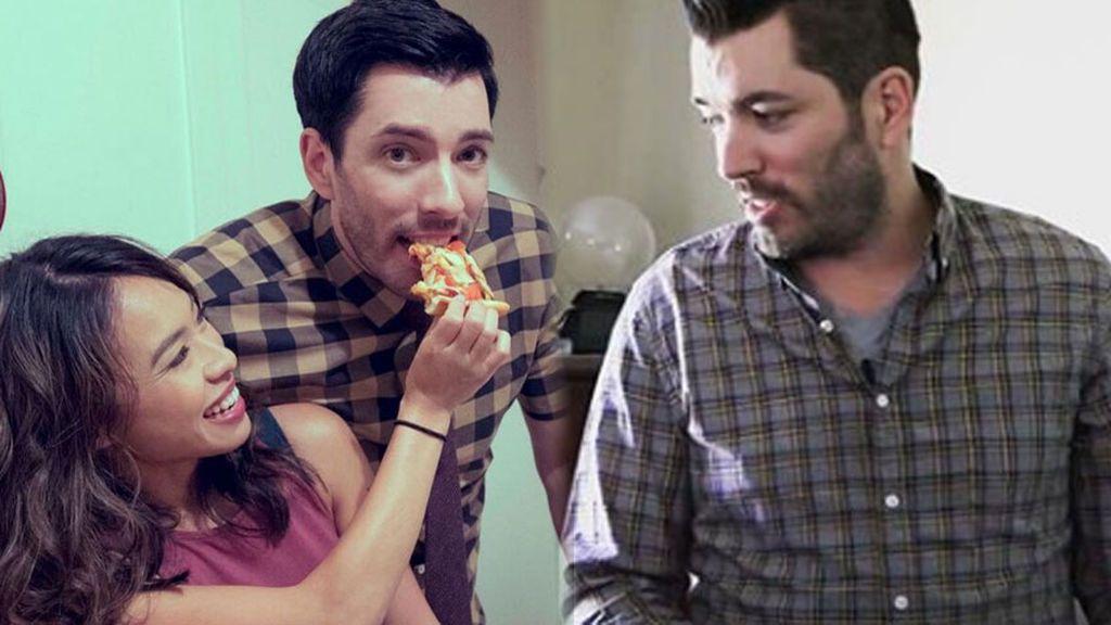 Campanas de boda y una separación en las vidas amorosas de los gemelos Scott