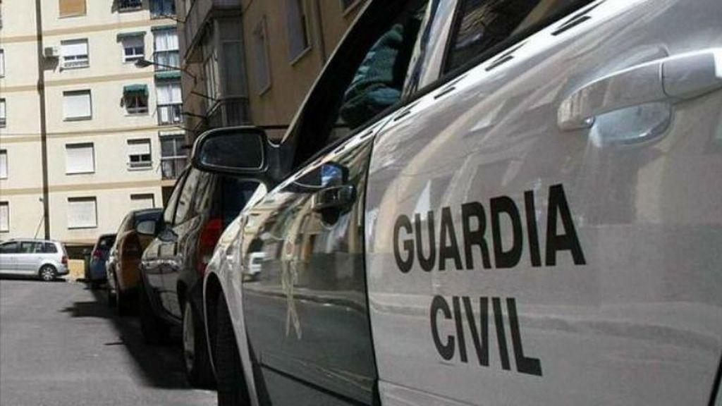 Importante operación contra el narcotráfico y el blanqueo de capitales en Cataluña