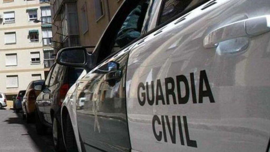 Detenido el presunto autor del disparo que mató a un hombre en Fuente Vaqueros