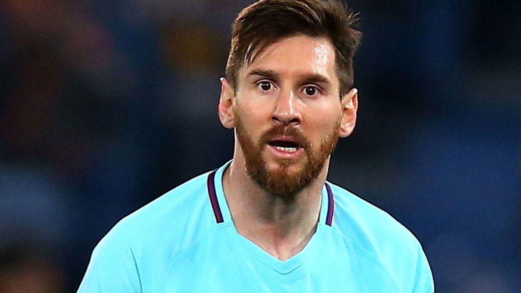 Desastre total: El Barça hace el peor partido del año y cae eliminado de la Champions
