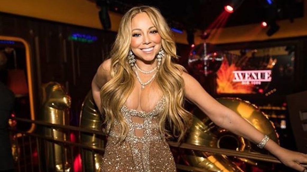 Mariah Carey confiesa que sufre trastorno bipolar, depresión e hipomanía