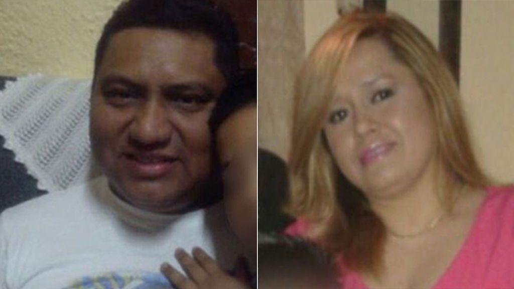 Prisión para el detenido por presuntamente matar a su pareja en Blanes
