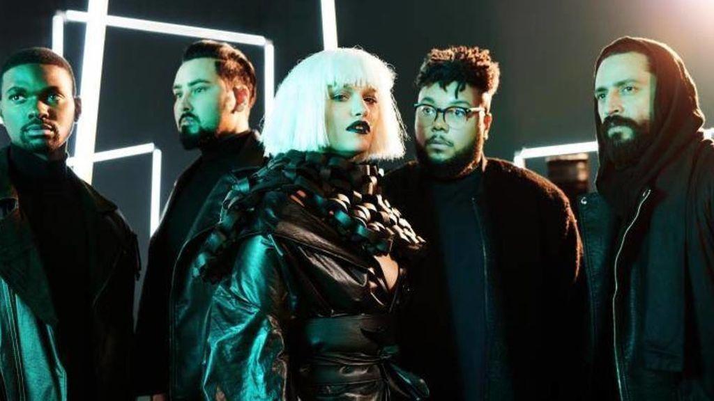 equinox-representara-a-bulgaria-en-eurovision-2018-con-bones