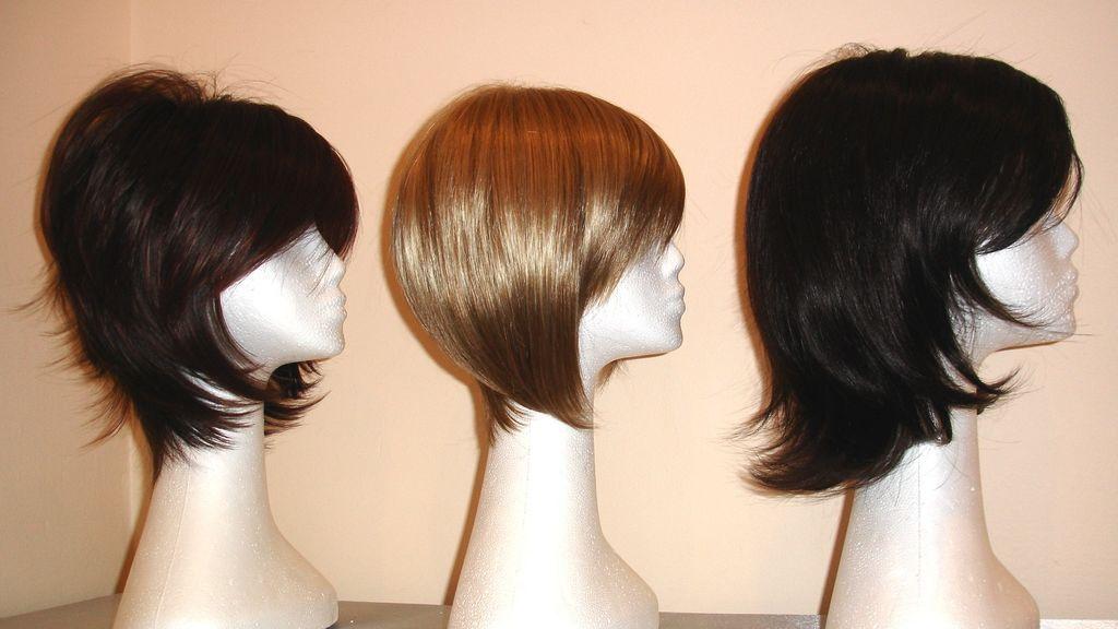 06-pelucas