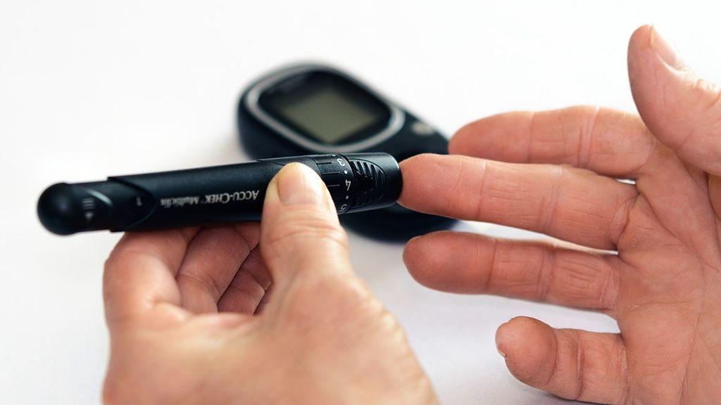 Alertan de que hasta el 34% de los diabéticos puede sufrir una amputación