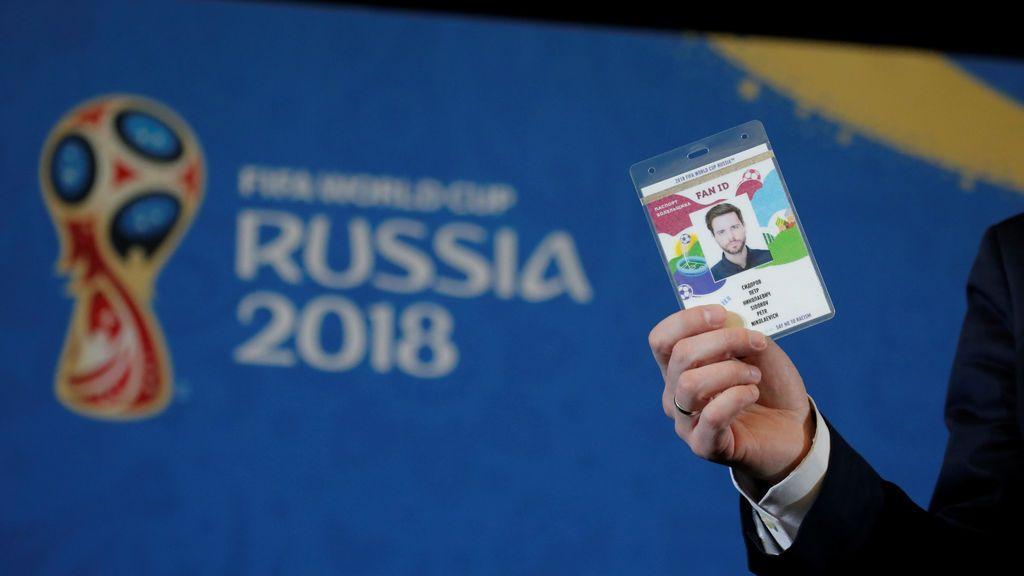 Guía del aficionado: ¿Qué necesitas para ir al Mundial de Rusia?
