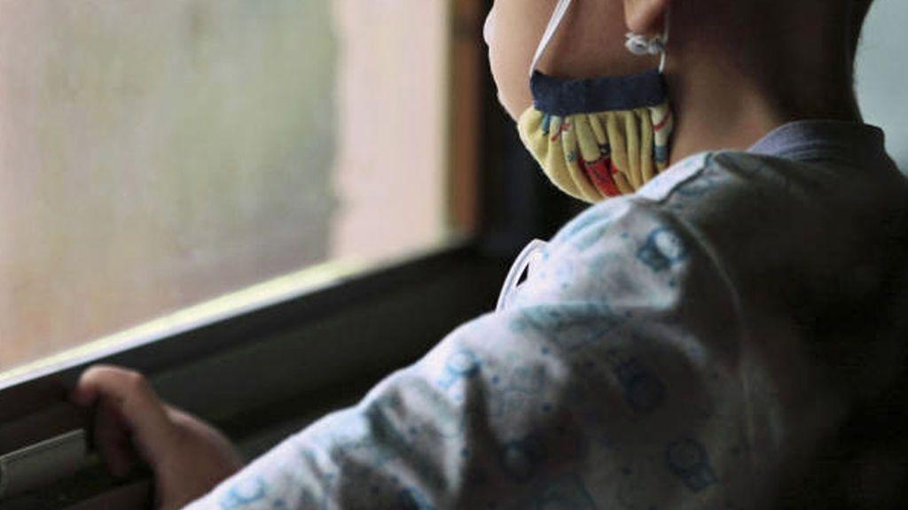 Condenan a indemnizar con 1,2 millones a la familia de un niño por una negligencia médica