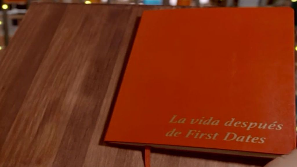 La vida después de 'First Dates'