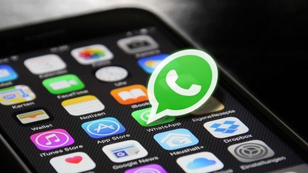 WhatsApp va a ampliar la edad mínima a 16 años para utilizar la aplicación