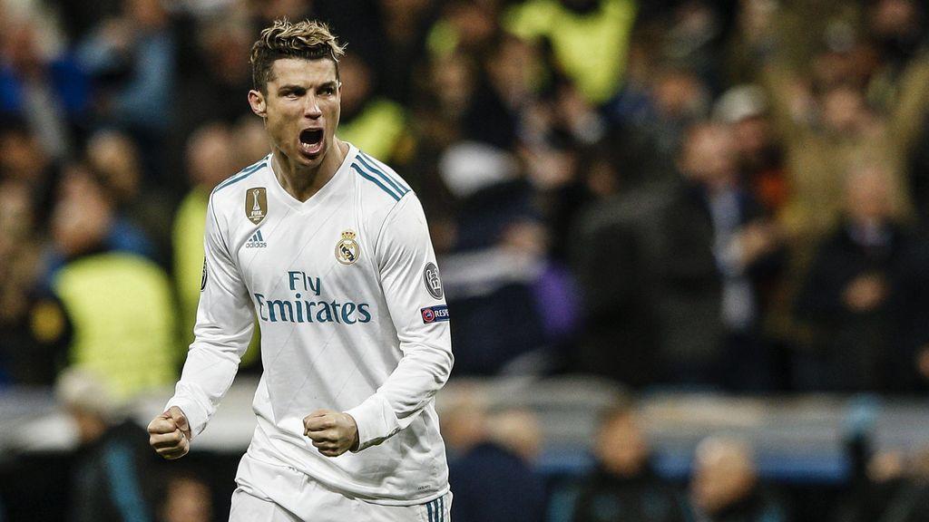 Bayern, Roma o Liverpol: ¿Qué rival prefieres para el Real Madrid?