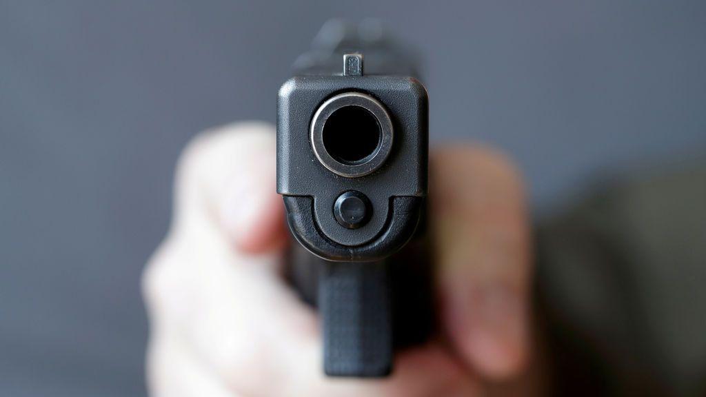 Dispara a un adolescente negro por pedir ayuda tras perder el autobús