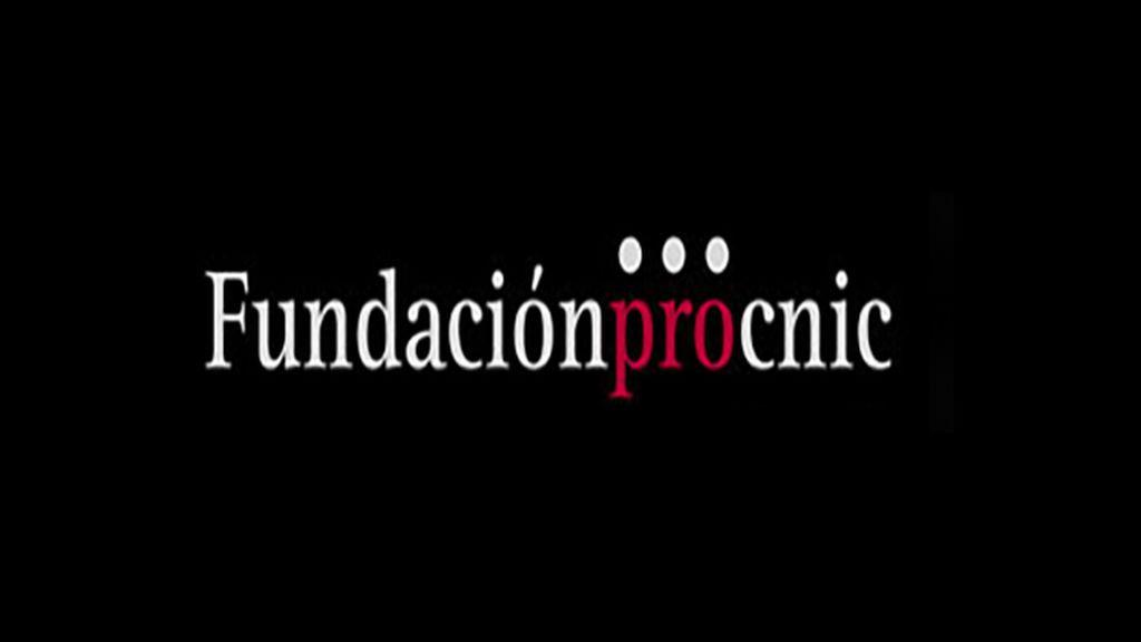 FundaciónProCnic