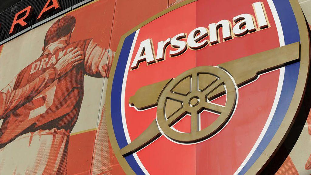 El Arsenal prepara la venta de entradas para la final Europa League en su página web