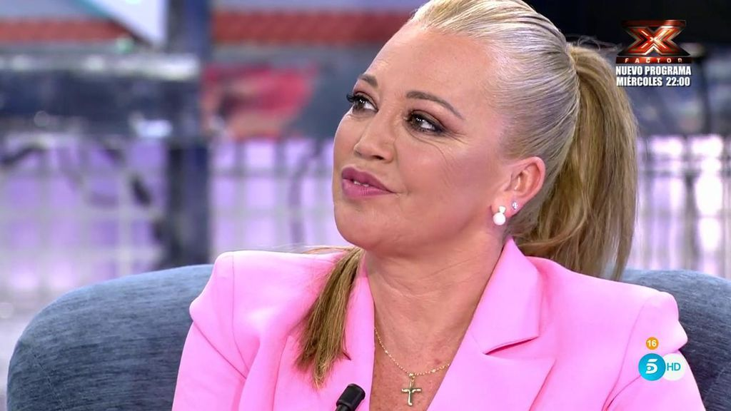 El golpe definitivo de Belén Esteban a Toño Sanchís: Todas las claves del juicio y dos bombazos