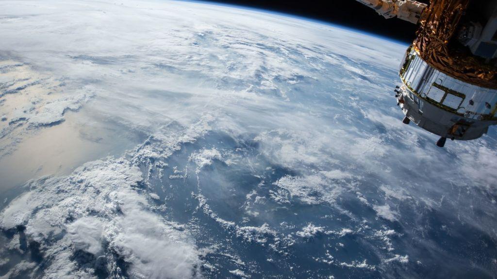 El aire de nuestros océanos presenta niveles alarmantes de contaminación