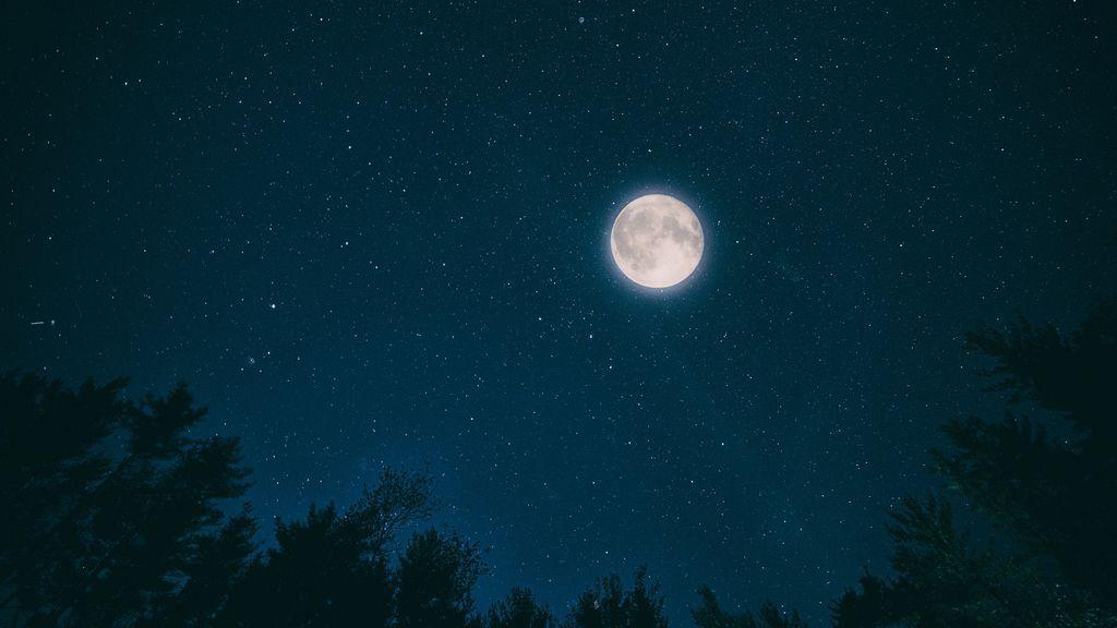 night-2938792_1920