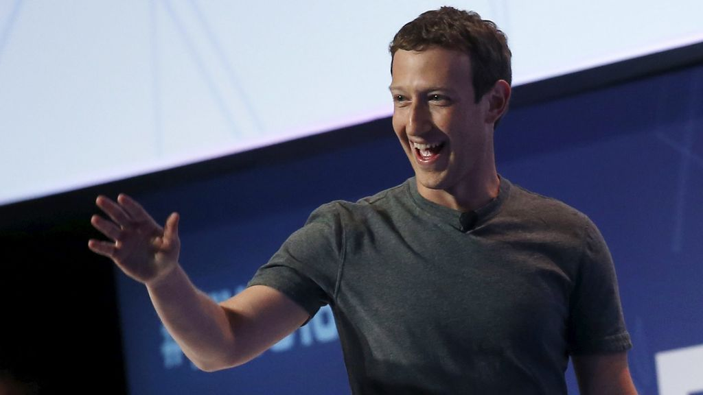 "Preservativos ""sin fugas"", el troleo épico de Durex India a Facebook"