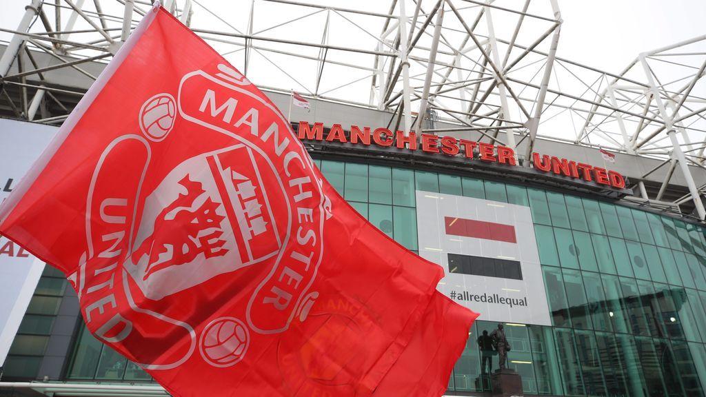 Insólito: el Manchester United Femenino busca entrenador y lo hace con un anuncio en su web