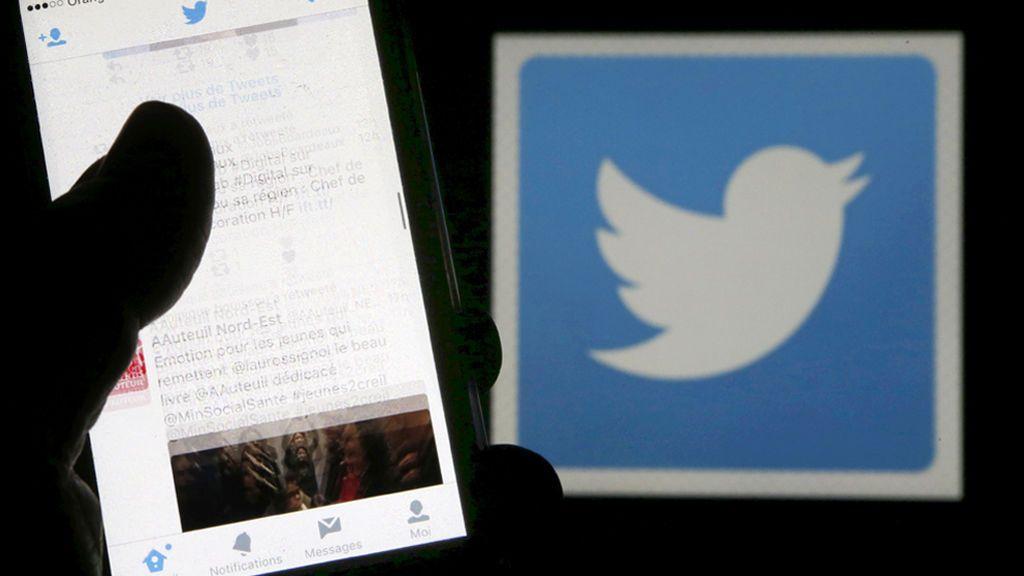 """Twitter experimenta problemas y caídas intermitentes: """"Ocurrió un problema técnico"""""""