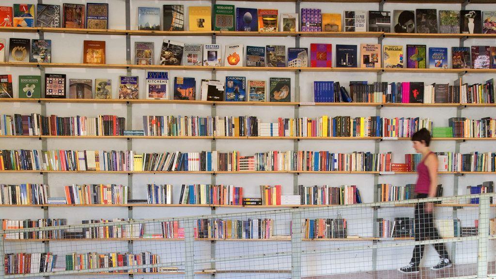 X escritores nos recomiendan libros que comprar