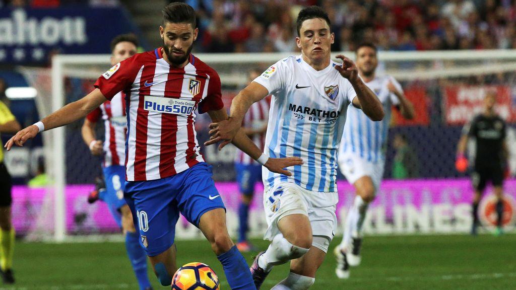 El uruguayo Fede Ricca vuelve a pasar por quirófano y pierde cualquier opción de ir al Mundial