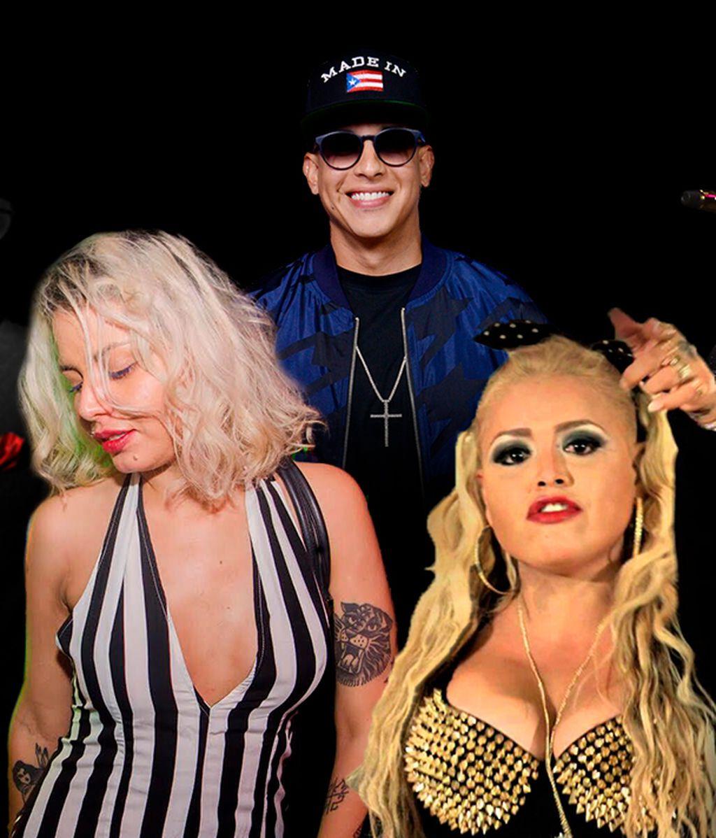 ases_del_reggaeton