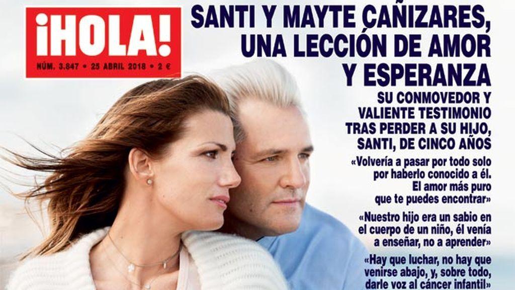 portada-canizares1-a