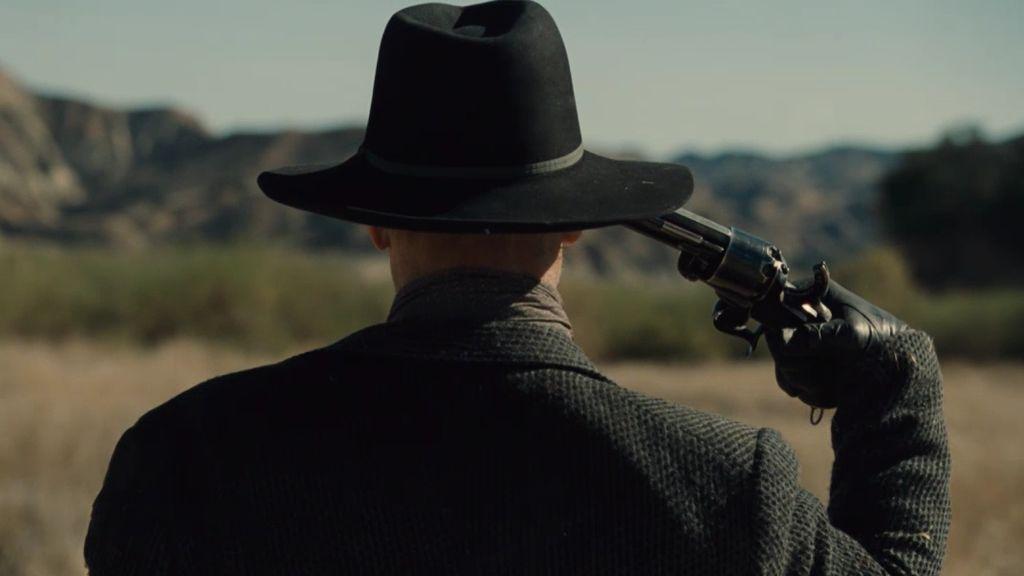 """""""Una especie que jamás conocerá la muerte, pero que lucha por sobrevivir"""" en 'Westworld'"""